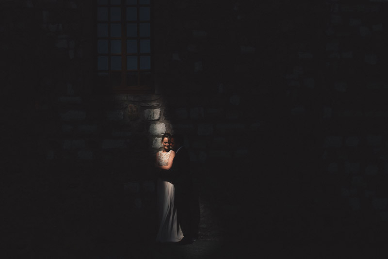 Montreal Wedding Photography Locations