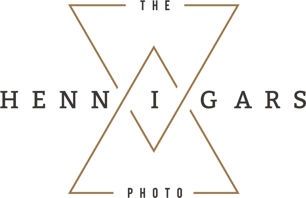 The Hennigars Ontario Wedding Photographers Toronto, Ottawa, Peterborough